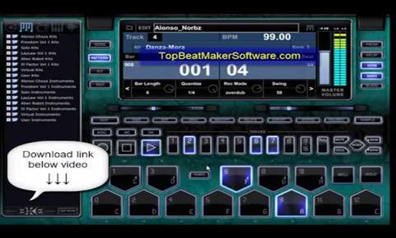 download btv solo full crack