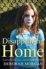 Disappearing Home Kindle Edition