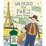 Un paseo por París (geoPlaneta Kids)