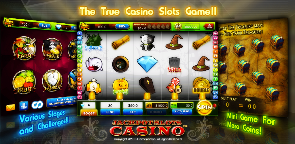 online casino games best slot