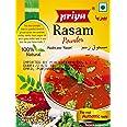 PRIYA FOODS Rasam Powder, 100 gm