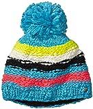 CMP Damen Mütze, Lido Blue, One size, 5503035
