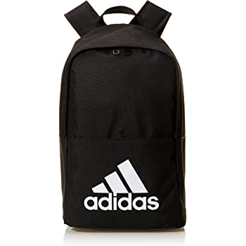 adidas 3-Stripes Power Backpack Medium - Raw Steel Raw Steel Noble ... 4d95b78b5d