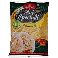 Haldiram's Vermicelli, 450g