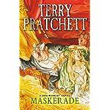Maskerade: A Discworld Novel: 18