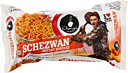 Ching's Secret Schezwan Noodles Family Pack, 240 gm