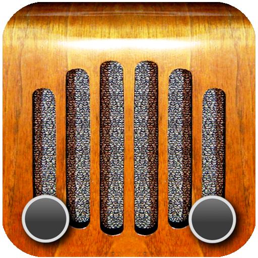 free-oldies-radio