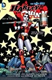 Harley Quinn Vol. 1: Hot in the City (The New 52): 01