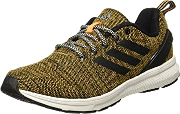 Adidas Men's Legus 1 M Running Shoes