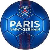 Fußball PSG –Offizielle Kollektion Paris Saint-Germain, Größe 5