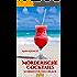 Mörderische Cocktails - 30 Krimis für den Urlaub