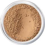 Bare Escentuals bareMinerals Original SPF 15 Foundation - Golden Tan 8 g