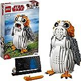 LEGO Star Wars - Porg - 75230 - Jeu de construction