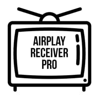 AirMirror Receiver Pro for Fire TV