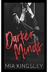 Darker Minds Kindle Ausgabe