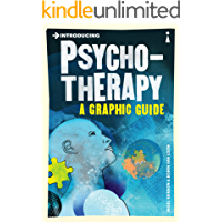 Introducing Psychotherapy: A Graphic Guide (Graphic Guides)