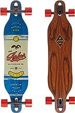 Cox Swain Arbor Longboard Axis Premium 40 Zoll (101,6cm)