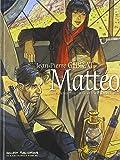Mattéo: Vierter Teil (August - September 1936)
