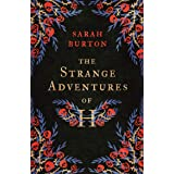 The Strange Adventures of H: the enchanting rags-to-riches story set during the Great Plague of London (English Edition)