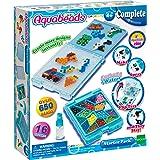 Aquabeads 32778 Kit Base