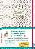 Mon bullet journal Mémoniak 2019
