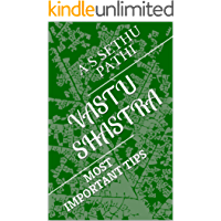 VASTU SHASTRA: MOST IMPORTANT TIPS