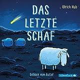 Das letzte Schaf: 1 CD