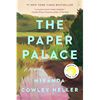 The Paper Palace: A Novel (English Edition)