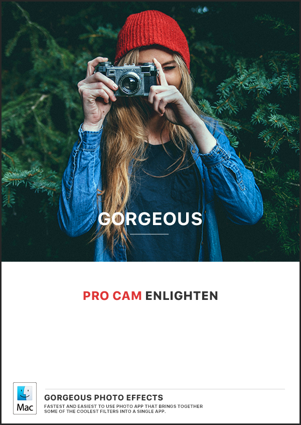 pro-cam-erleuchten-genial-foto-effekte-studio-download