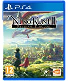 Ni No Kuni II: Revenant Kingdom (PS4) (New)