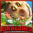 Dragons: L'Envol de Beurk