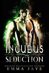 Incubus Seduction (English Edition) Format Kindle