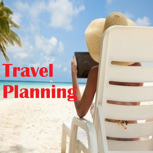 Travel Planning - Planning Guide Disney