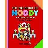 THE BIG BOOK OF NODDY