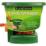 EverGreen 17990 Scotts Handy Spreader, 200.0 mm*300.0 mm*200.0 mm