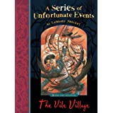 The Vile Village (A Series of Unfortunate Events)