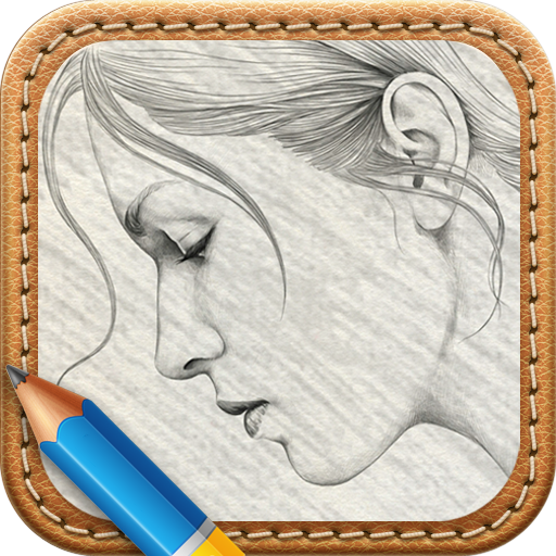 pencil-sketch-effects-photo-editor