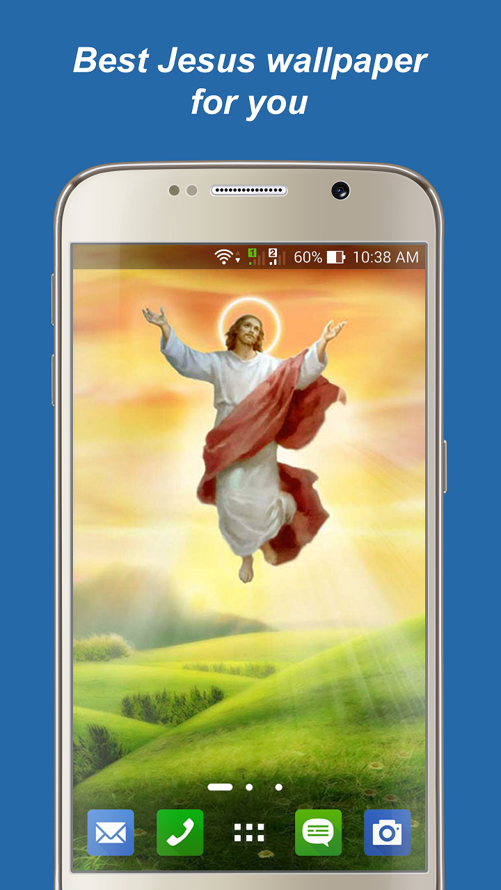 Jesus Wallpapers Christian Pictures For Your Mobile Themes