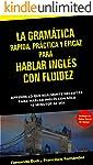 Libros de texto   Amazon.es   2018