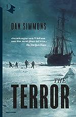 The Terror (versione italiana): La scomparsa dell'Erebus