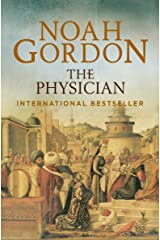 The Physician (The Cole Trilogy Book 1) (English Edition) Versión Kindle