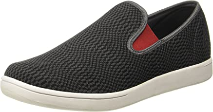 Reebok Men's Tread Smooth Nordic Walking Shoes