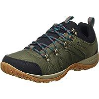 Columbia Men's Peakfreak Venture Lt Low Rise Hiking Shoes
