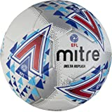 Mitre EFL Delta Replica Training Fußball