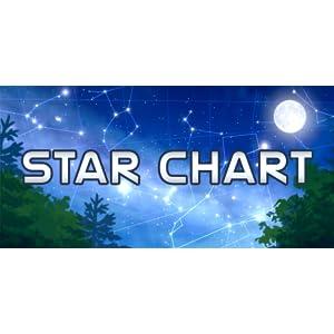 Star chart infinite apk 4.2.2