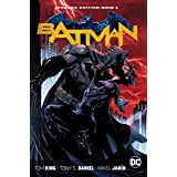 BATMAN DELUXE ED COLL HC 04