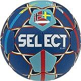 Unisex ni/ños Bal/ón de Entrenamiento SELECT Ultimate Replica Cl