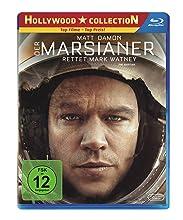 4 Blu-rays für 30 EUR