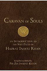 Pir Zia Inayat-Khan en Amazon.es: Libros y Ebooks de Pir Zia ...