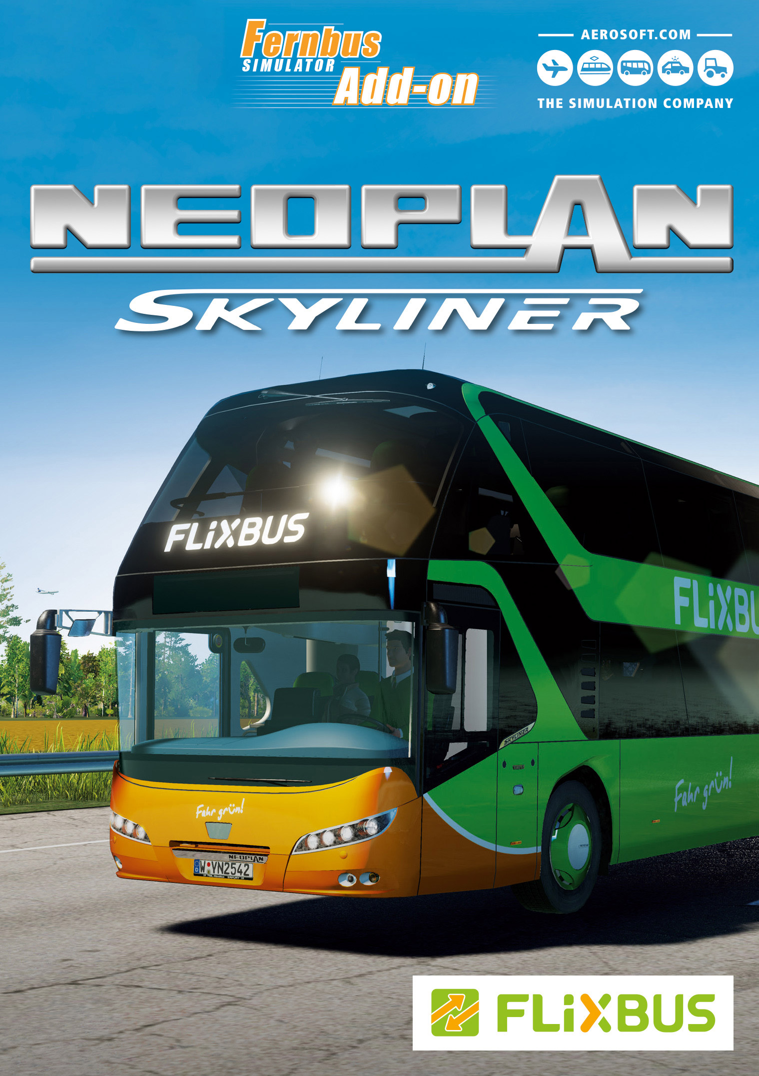 fernbus-simulator-add-on-neoplan-skyliner-pc-code-steam